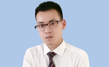 人物介绍:广汽传祺金牌顾问